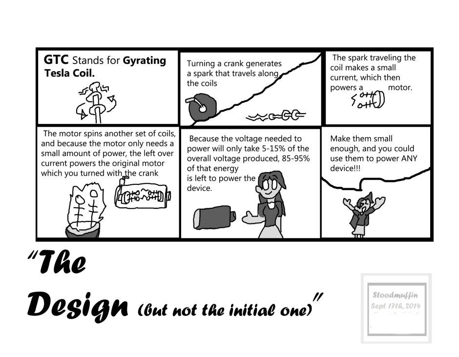 Comic_Ch2_S6_copy.jpg
