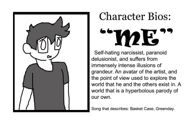 character bio 1 copy