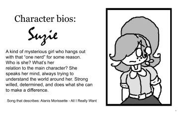 Character bio 2