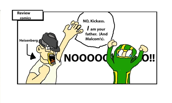 review comic 5-Recovered-Recovered-Recovered-Recovered-Recovered