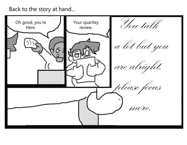 Chapter 3 strip 11
