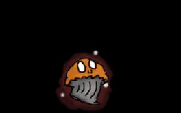 FluffyMuffin