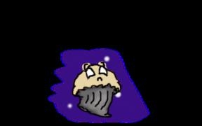 Scared_Muffin (1)