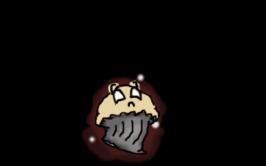 Scared_Muffin