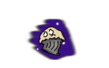 Stale_Muffin (1)