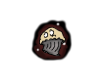 Stale_Muffin