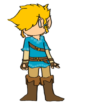 A_link