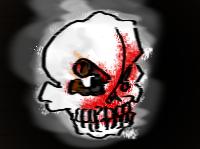 New_skull_attempt_2