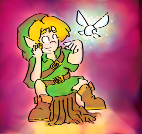 Smol link2.png